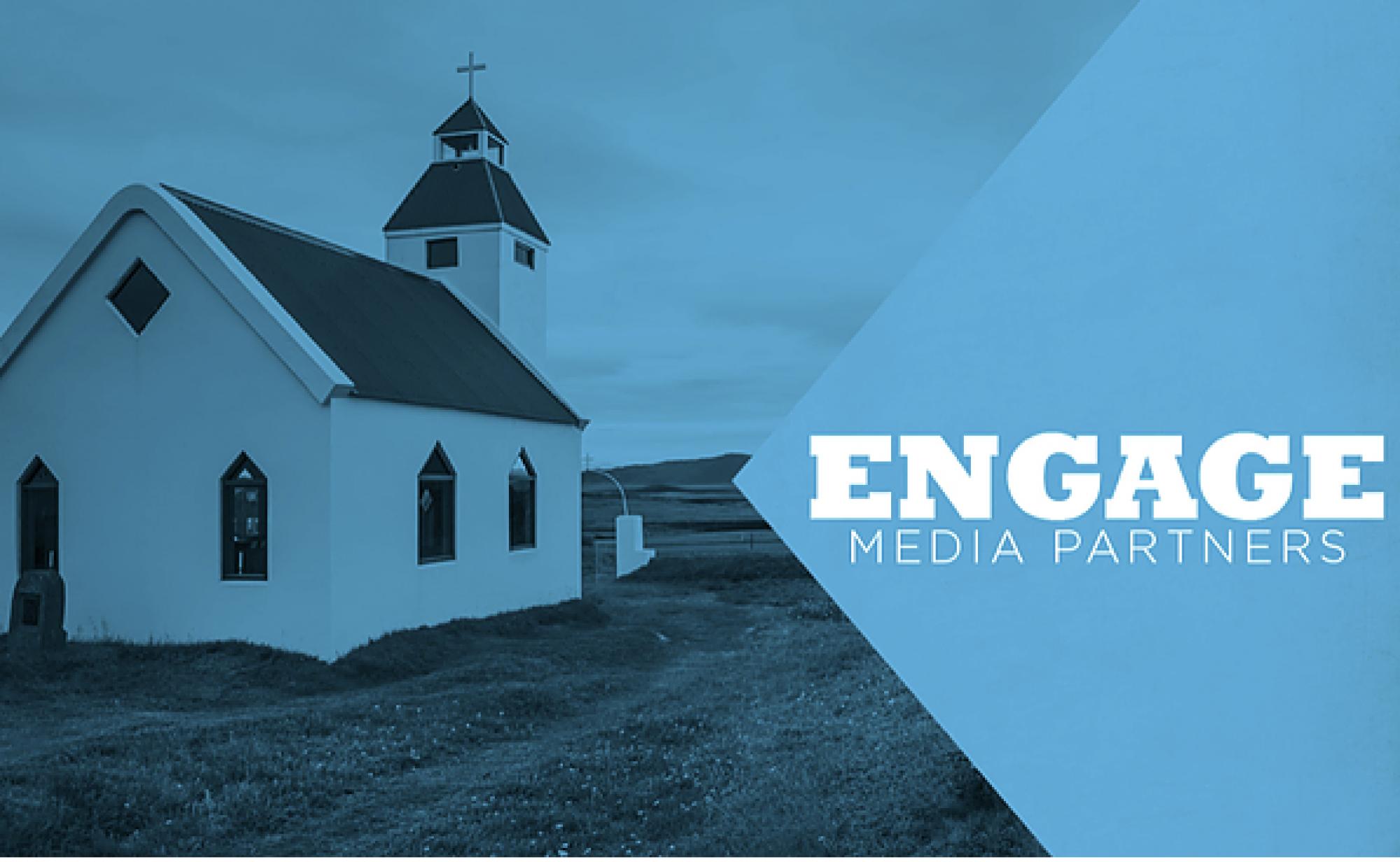 Engage Media Partners
